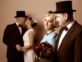 Vestuvės_13