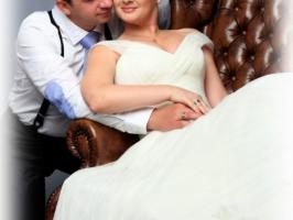 Vestuvės_16