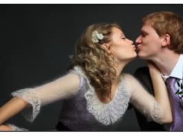 Vestuvės_7