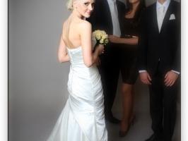 Vestuvės_10